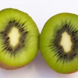 Kiwi Fruit Flavour...