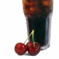 Cherry Cola Flavour...