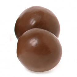 Malteasers Chocolate...