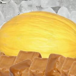 Carmelon Ice Flavour...