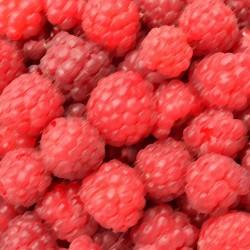 Raspberry Flavour...