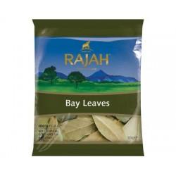 Rajah Bay Leaves - 10g