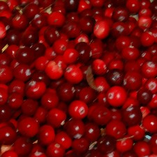 Cranberry Flavouring
