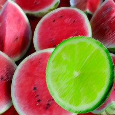 Watermelon Cooler Flavouring