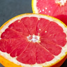 Grapefruit Flavouring