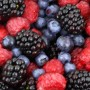 Mixed Berries Flavour Concentrated Food Flavouring