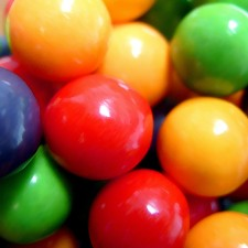Gobstopper Flavour Concentrated Food Flavouring