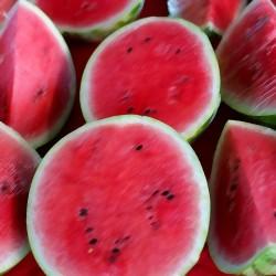 Water Melon Flavour...