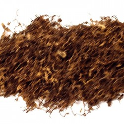 American Red Tobacco...